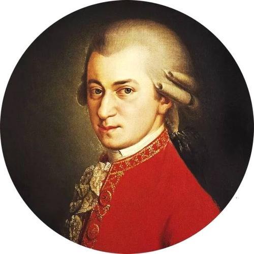 古典钢琴曲推荐(一)