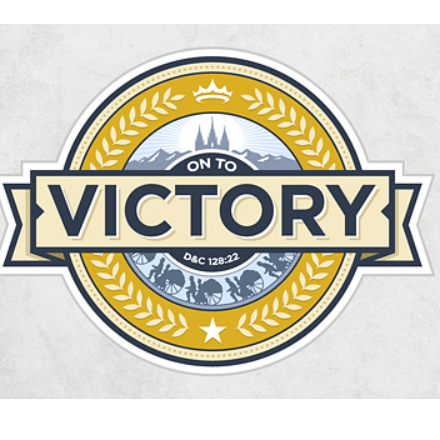 Victory 简易版 车老师改编钢琴谱