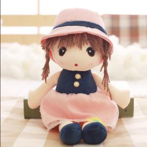 洋娃娃之歌 经典儿歌 琴童专用钢琴谱