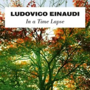 《Experience》高度还原版 - C调(Ludovico Einaudi - 经验)钢琴谱