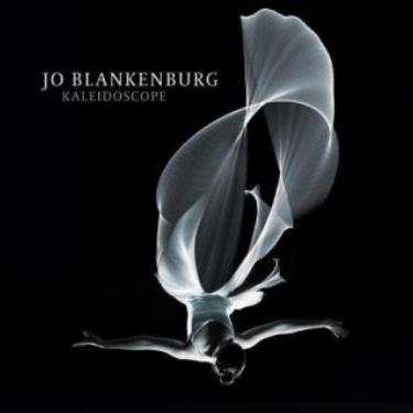 Villanelle钢琴简谱-数字双手-Jo Blankenburg