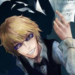 Animenz - CHANGE THE WORLD - 犬夜叉 OP1