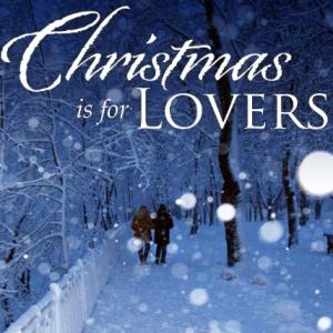 Angels We Have Heard on High 圣诞歌曲 简单版钢琴谱