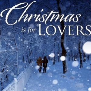 [双手简谱] Angels We Have Heard on High 圣诞歌曲 简单版钢琴谱