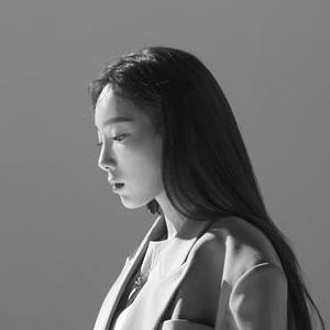 泰妍【四季】-Blue
