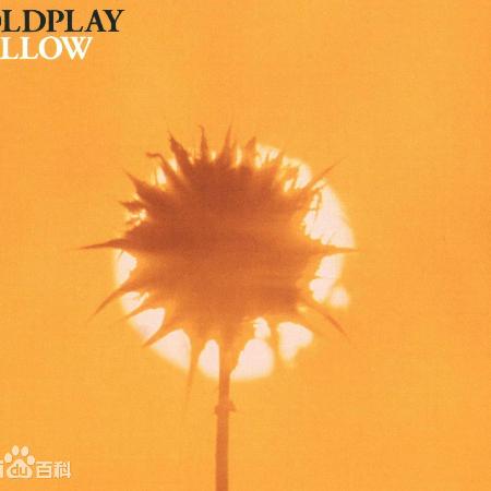 Yellow//Coldplay-壹冰钢琴版
