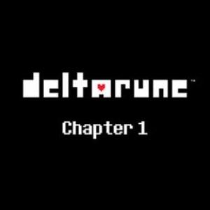 The Legend /三角符文:第一章插曲钢琴谱