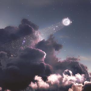 所念皆星河【完整独奏】- CMJ -钢琴谱