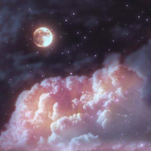 星夜钢琴谱