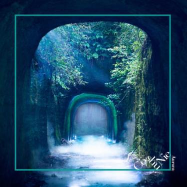 asphyxia (《东京喰种:re》TV动画片头曲)钢琴谱
