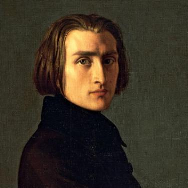 【初学者】帕格尼尼大练习曲 第6首 a小调 李斯特(Grandes Etudes de Paganini S.141 No.6 Liszt)简化钢琴谱