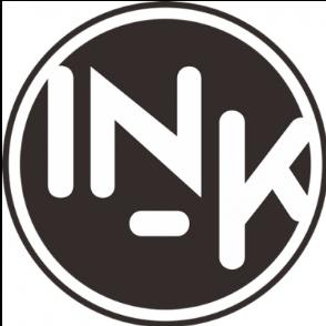 迷失幻境【独奏】-  IN-K、王忻辰钢琴谱