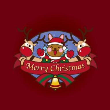 When Christmas Comes To Town 圣诞歌曲 原调 《极地特快》 插曲钢琴谱
