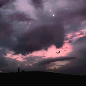 星河不可及【完整独奏】 - CMJ -