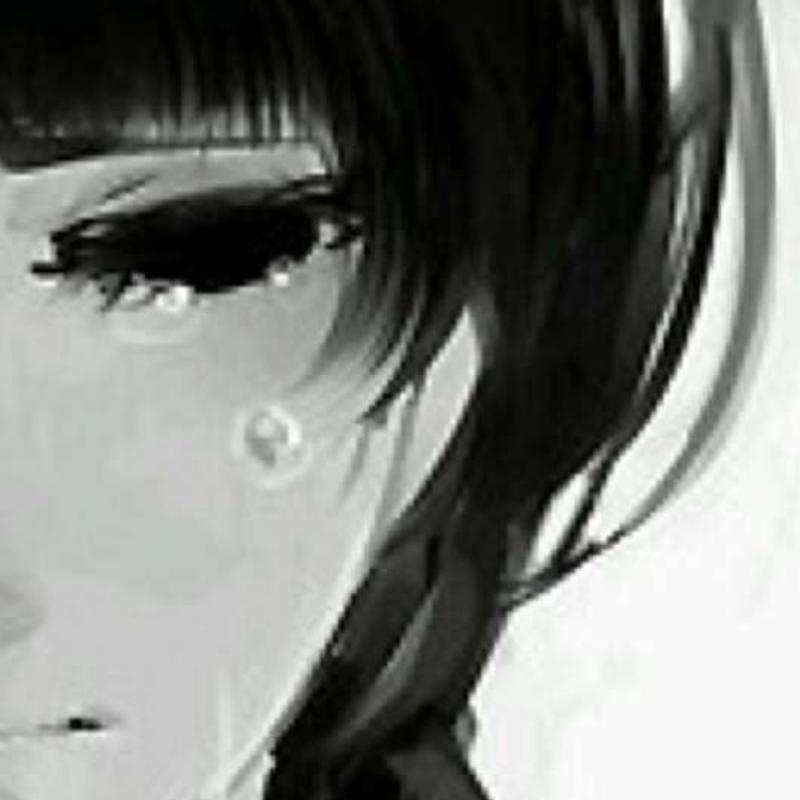 你的泪钢琴谱