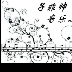 小风筝钢琴谱