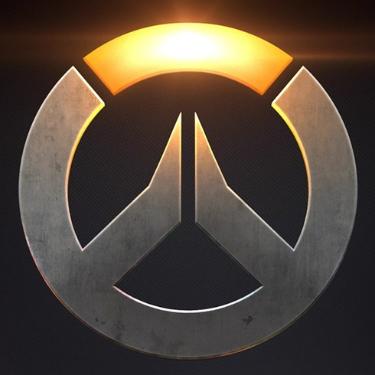守望先锋Main Theme from Overwatch