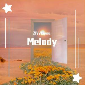 Melody【独奏】