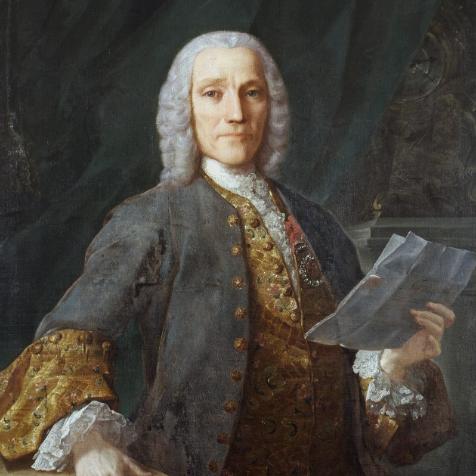 Scarlatti Sonata K455