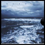 伴-C-阿拉斯加海湾(全新精编+完整版)钢琴谱