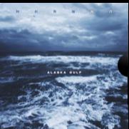 伴-降B-阿拉斯加海湾(全新精编+完整版)钢琴谱