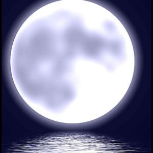 德彪西 月光曲钢琴谱带指法原版钢琴谱