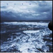 阿拉斯加海湾-C(原曲和声+全新精编+完整版)