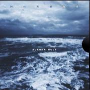 阿拉斯加海湾-降B(原曲和声+全新精编+完整版)钢琴谱