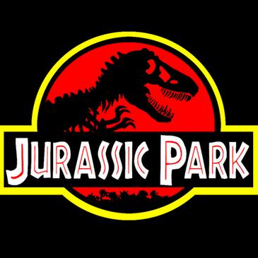 Welcome to jurassic park(电影侏罗纪公园主题曲)小汤3版本钢琴谱