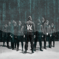 《On My Way》Alan Walker 完美还原