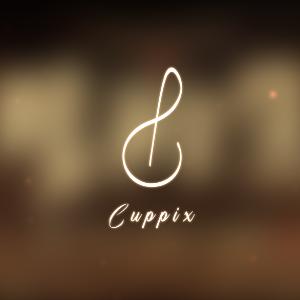 《痴情冢》Cuppix改编-原调-唯美高度还原(邓伦 晴雅集 片尾曲)钢琴谱