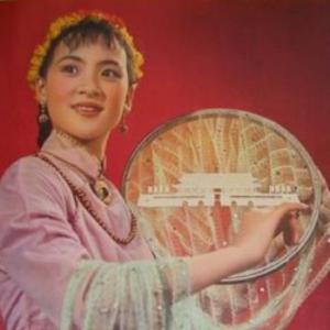 王建中-绣金匾(高清重制版)钢琴谱