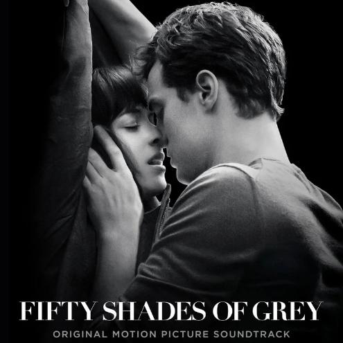 【弹唱谱】Love Me Like You Do-Ellie Goulding《五十度灰》「一撇撇耶」钢琴谱