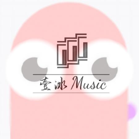 贪吃蛇大作战主题曲钢琴谱