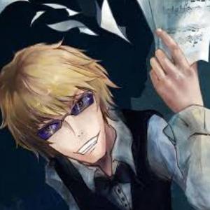 【Animenz】永远的七日之都 - 组曲钢琴谱