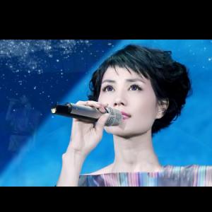 王菲 传奇 演奏版 带歌词钢琴谱