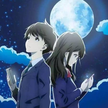 【经典番】月色真美~第3话插曲~初恋钢琴谱