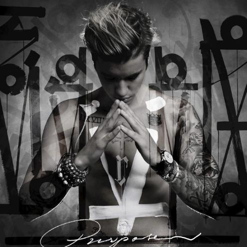 Love Yourself【弹唱伴奏谱(附和声谱)】Justin Bieber「一撇撇耶」钢琴谱