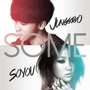 Some【完整独奏】- 昭宥/郑基高 -钢琴谱