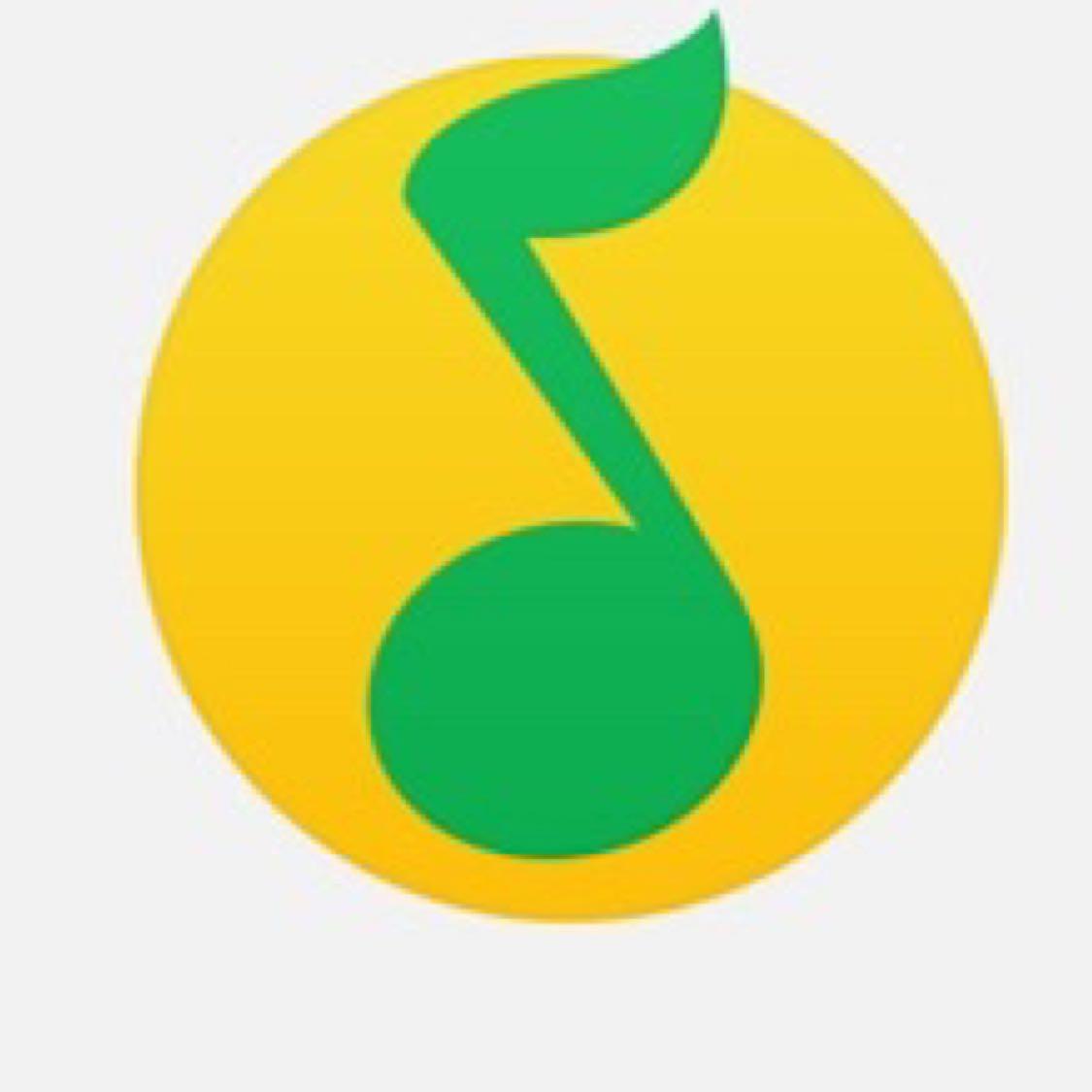 QQ、酷狗音乐热曲钢琴谱