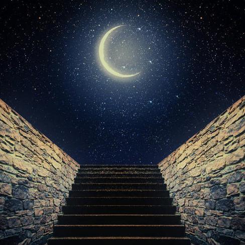《夜的钢琴曲》经典好听版钢琴谱