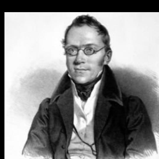 车尔尼d小调练习曲 Op.409 No.28钢琴谱
