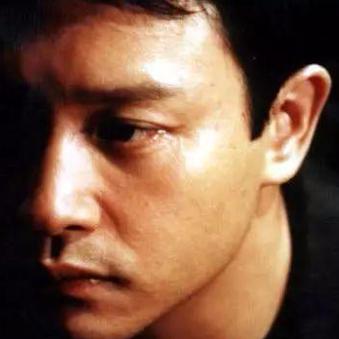 红蝴蝶-张国荣(幽蓝键版)