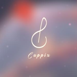 周深《望》Cuppix改编-唯美高度还原(2021集五福主题曲)钢琴谱