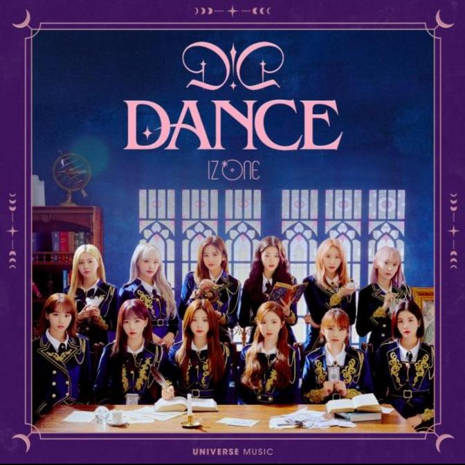 D-D-DANCE钢琴谱