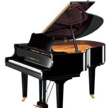 【初学者】在山魔的宫殿里-格里格钢琴谱