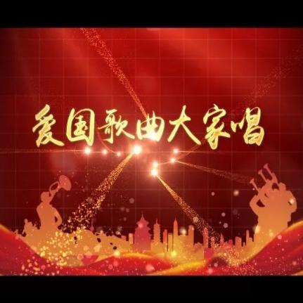 《今天是你的生日》经典红歌,599难度钢琴谱