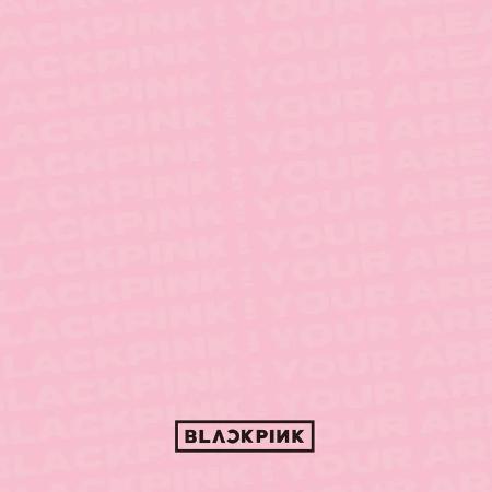 BOOMBAYAH【C调独奏谱】BLACKPINK粉墨「一撇撇耶」