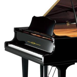 【爵士】婚礼进行曲-门德尔松钢琴谱