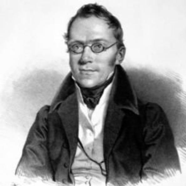 车尔尼半音阶练习曲 Op.749 No.13钢琴谱